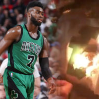 Am I Asking Too Much of Jaylen Brown?