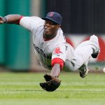The Worst Center Fielders in Red Sox History