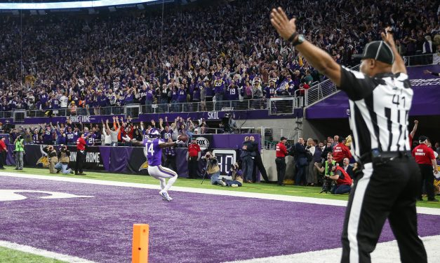 NFL Championship Sunday Preview and Predictions