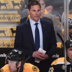 Leading the Charge- Bruce Cassidy