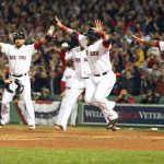 Top 10 Boston Sports Moments Since 2010