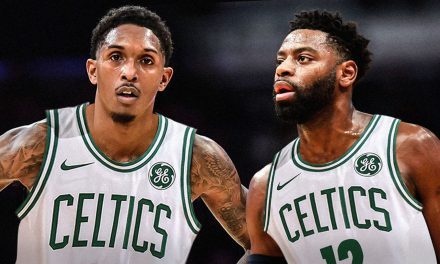 Will the Celtics Make a Move Before the Trade Deadline?