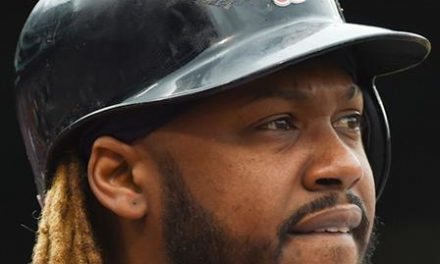 Hanley Ramirez Is Using the TB12 Method