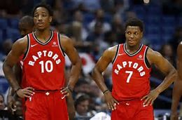 Views from the 6: Will Raptors Steal #1 Seed and Home Court?