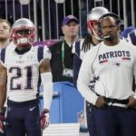 Malcolm Butler Got His Wish