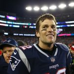 The New England Patriots Aren't Going Anywhere