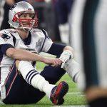 Tom Brady Knows The End Is Near