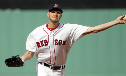 Boston Sports Extra's MLB Award Predictions