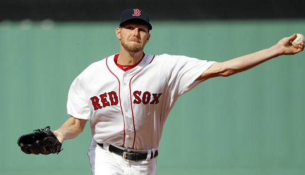 Boston Sports Extra's MLB Award Predictions
