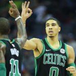 Does Kawhi Leonard Make the Raptors a Threat to the Celtics?