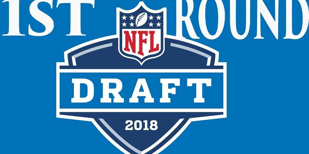 Boston Sports Extra Mock Draft 1.0