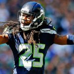 Richard Sherman and Aqib Talib Were Luxuries, Not Necessities