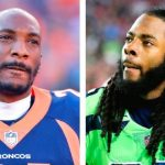 Richard Sherman or Aqib Talib?