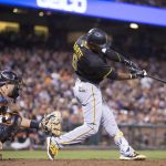 Pace of Play in Major League Baseball
