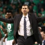 Boston's Amazing Head Coaching Success