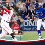 Red Sox – Toronto Blue Jays Preview