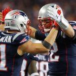 Tom Brady Planning a Passing Camp