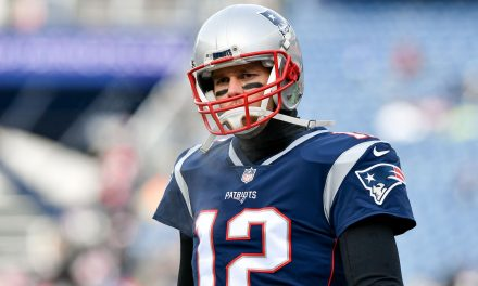 Relax– Tom Brady Will Play in 2018