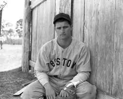The History Of The Boston Red Sox: Jersey Number 1-3