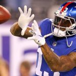 Three Wide Receivers the Patriots Could Acquire Before August