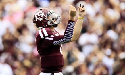 Show Me The Money (Manziel)
