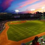 Boston Red Sox vs Baltimore Orioles Recap