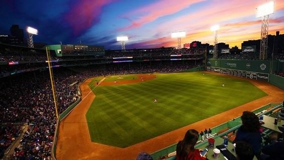 Boston Red Sox vs Baltimore Orioles Recap