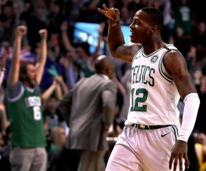 Rozier