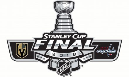 Stanley Cup Final – Game 3 Recap