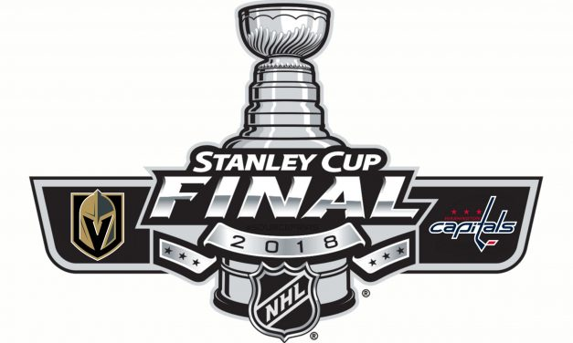 Stanley Cup Final – Game 4 Recap