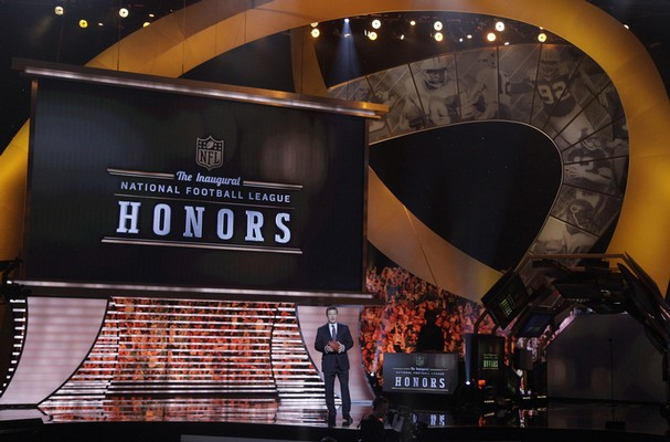 Nfl-honors-cnc-routing-panels2