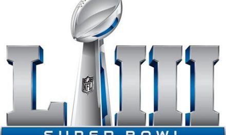 Predictions Are In: Patriots Odds to Win SBLIII