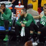 Three Takeaways from Celtics' Game 4 Loss