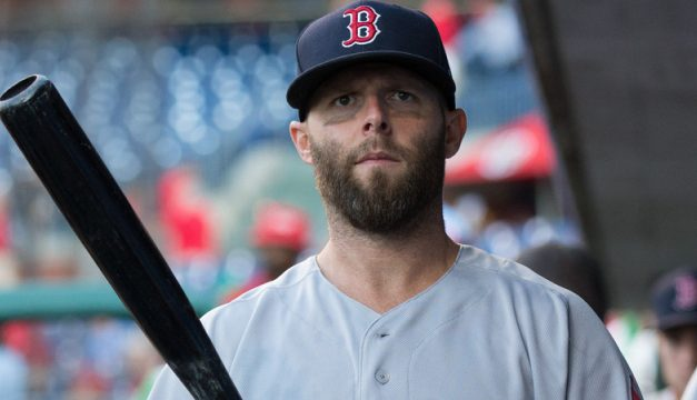Importance of Dustin Pedroia's Comeback