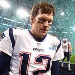 Will Tom Brady Join Mandatory Minicamp?