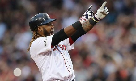 Hanley's DFA Almost Makes No Sense