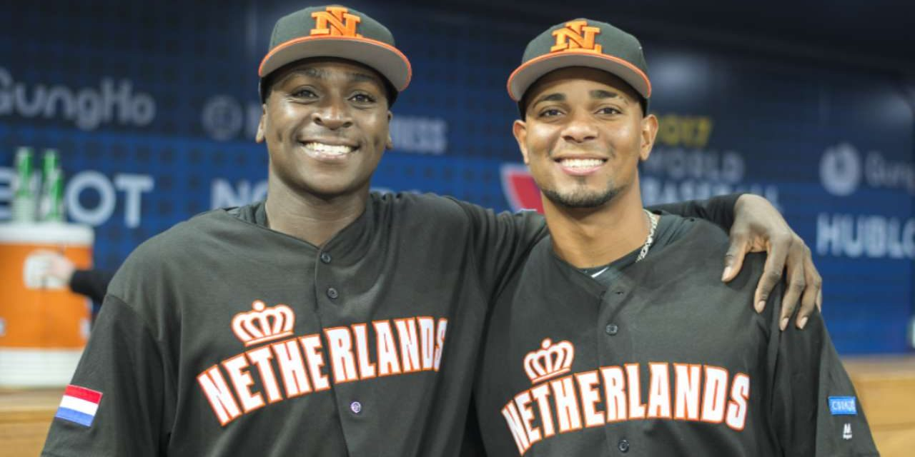 Xander/Didi is Jeter/Nomar: Part Deux