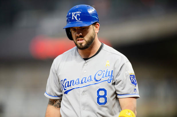 180309-mike-moustakas-royals-feature-image