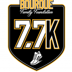 Bourque Family Foundation 7.7K