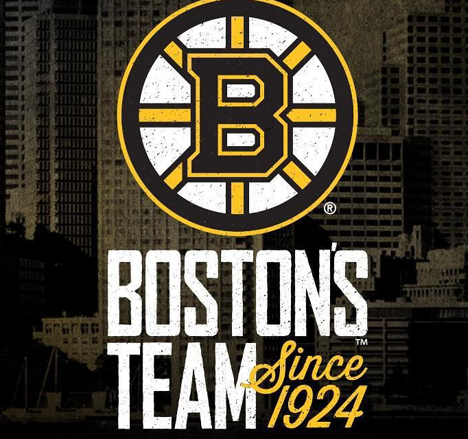 BRUINS SCHEDULE: Important Games to Highlight
