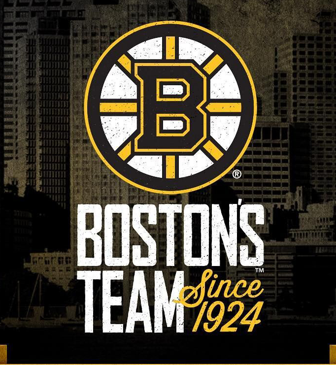 Bruins Schedule Games Highlight