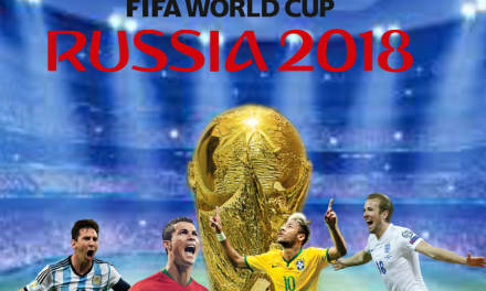 WORLD CUP – Knockout Stage Preview and Predictions