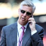 What Trades to Expect from the Red Sox