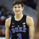 Boston Celtics Draft Prospect Profile: Grayson Allen