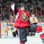 What J.G. Pageau Would Bring to Boston