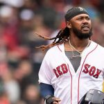 Breaking: Hanley Ramirez Involved in Federal and State Investigation [Updates]