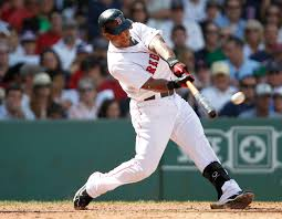 Should the Red Sox look to Bring Back an Old Friend?