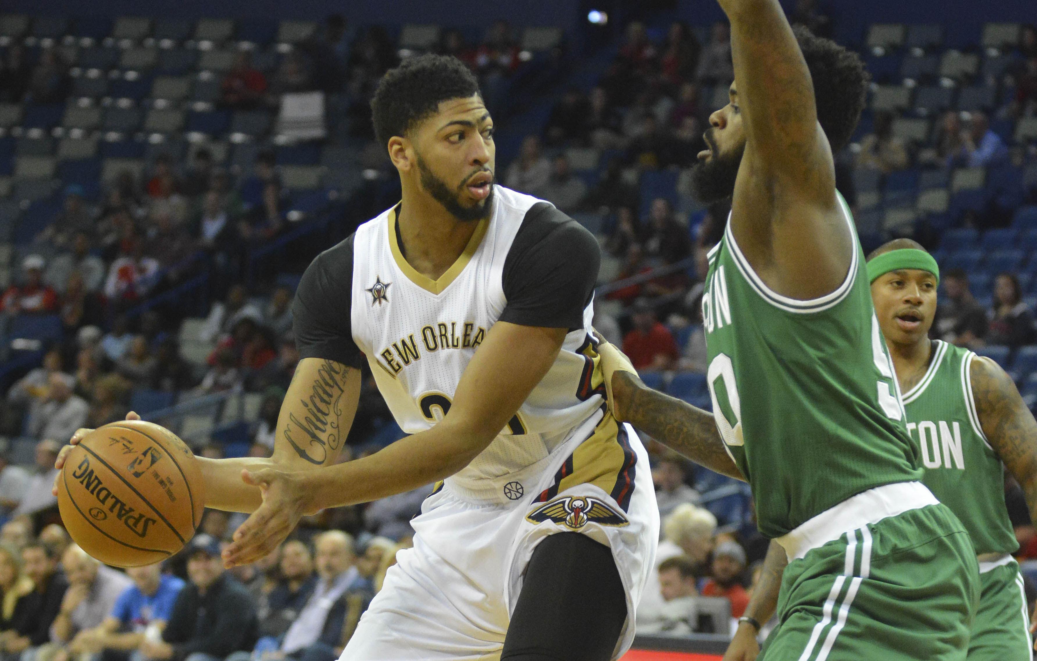 Celtics_pelicans_anthony_davis_111416