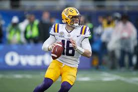 Can New England Find Success In Another QB-Receiver Transition With Etling?