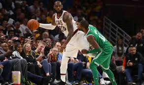 Free Agents the Celtics Should Look at this Offseason